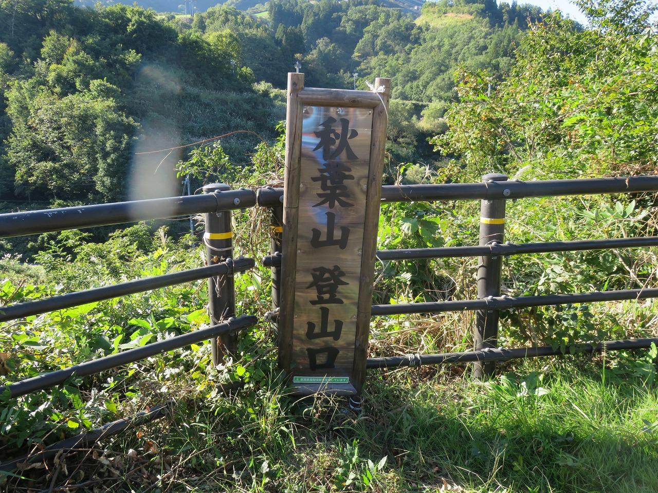町民ハイキング 参加者募集中!!